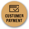 Customer Payment